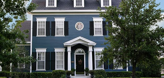 New Jersey Homes for Sale and Vacation Rentals in Surf City